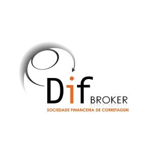 Modele de investiții inovatoare pentru clienții români