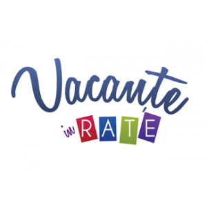 itravel. Vacante in Rate - www.vacanteinrate.ro