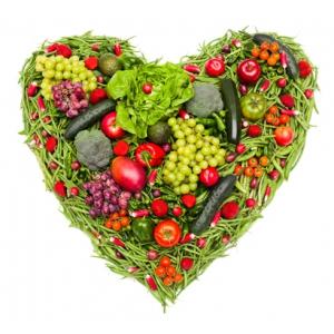 alimentatia. Alimentatia si bolile cardiovasculare – probleme majore de sanatate publica dezbatute in cadrul Forumului TARUS Media al Medicilor de Familie, 13 mai 2016