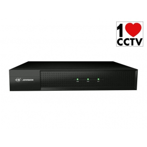 dvr 8 canale. DVR 4 CANALE