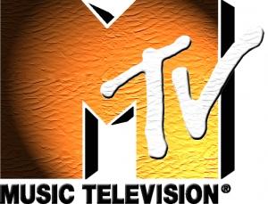 pizzerie craiova. MTV LIVE la Craiova