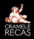 Cramele Recaş organizează Festivalul Vinului din Timişoara