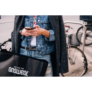 shopping online answear