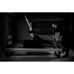 Body Tailors - Clase de Pilates pe aparate pentru cea mai bună versiune a ta