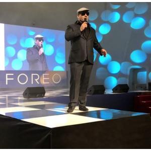 CEO-ul FOREO dezvaluie cea mai mare inovatie din Skin-tech
