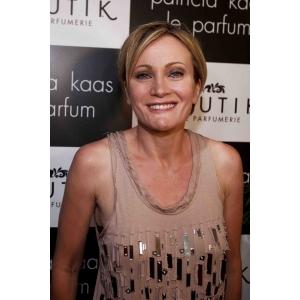 haute gormet. Lansare parfum Patricia Kaas Beautik Haute Parfumerie
