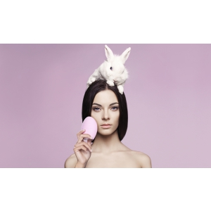 FOREO easter