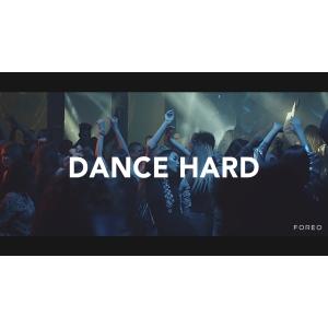 Foreopedia: Top 5 cele mai cool locuri unde sa dansezi toata noaptea