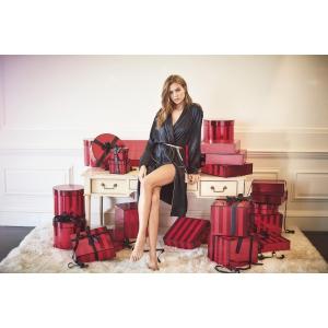 Ghidul Victoria's Secret pentru cadouri de neuitat