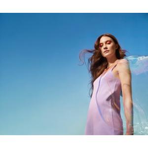 """Maria Nila lanseaza  campania """"look de vara""""  Summer Essentials"""