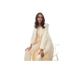 Paltonul lung - vedeta incontestabila a urmatoarelor tendinte