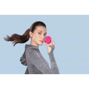 FOREO lanseaza revolutionarul BEAR, dispozitivul inteligent cu microcurent pentru tonifierea fetei
