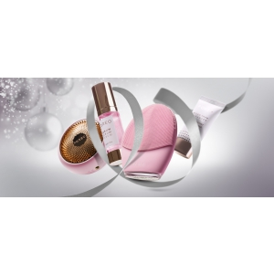 cadouri craciun iubit. FOREO Holiday Gift Sets 2019