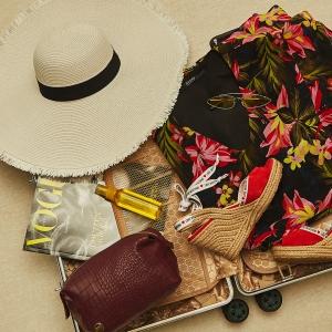 Summer Essentials de la Answear.ro: ce impachetezi in valiza de vacanta!