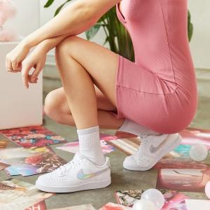 The summer edit: pantofii noului sezon