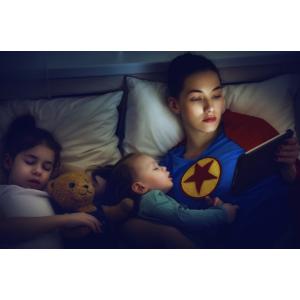 Ziua Internationala a Femeii 2021 - FOREO Wonder Women