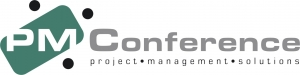 traditional project management. Project Management Conference