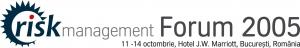Risk Management Forum Edtia a III-a - Cel mai important eveniment de Managementul Riscului din România.