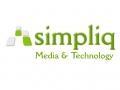 Centrul de Date SimpliQ devine cPanel Partner NOC