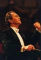 Turneul Filarmonicii 'George Enescu' in Grecia