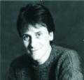 carl. Carmina  Burana de Carl Orff  in programul Filarmonicii 'George Enescu'