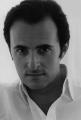 Program de mare interes  la Filarmonica 'George Enescu'