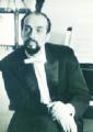 Pianistul Dmitri Bashkirov este din nou oaspetele Filarmonicii 'George Enescu'