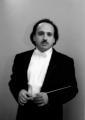 Prof Bruckner. Motetele lui Anton Bruckner pe scena Ateneului