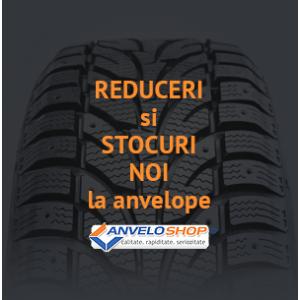 Promotie AnveloSHOP