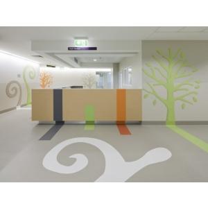 linoleum pvc. Linoleum cabinete medicale, spitale, covor pvc