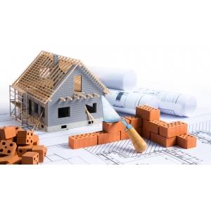 Sfaturi utile despre cum sa construiesti o casa