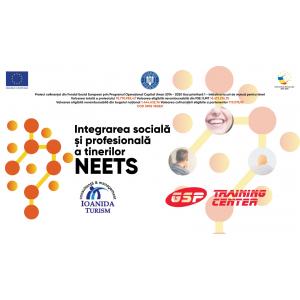 Integrarea sociala si profesionala a tinerilor