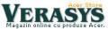Magazinul online VERASYS Acer Store - acum intr-o noua prezentare