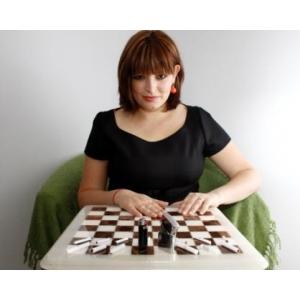 anti-fumat. Diana Vasiliu - terapeut