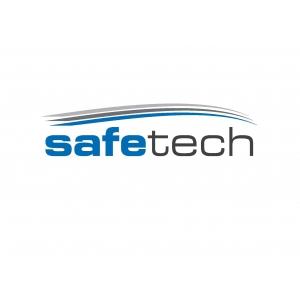 securitate tableta. Safetech STI CERT