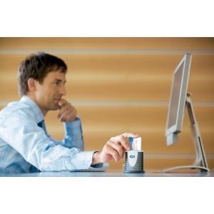 managementul identitatii. Safetech, implementari profesionale pentru acces logic