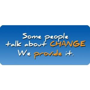 AIESEC. AIESEC Bucuresti le ofera tinerilor aventuri educationale de nerefuzat