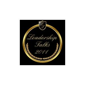 Leadership Talks- un proiect dedicat liderului din tine