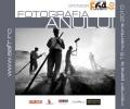S-a lansat concursul national FOTOGRAFIA ANULUI - editia aIIa