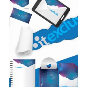 site prezentare. Firma Web Design