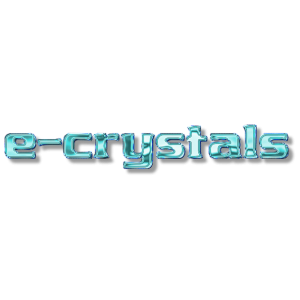 Cauti pietre semipretioase sau bijuterii pietre semipretioase? Ta asteptam in universul fascinant e-crystals.com