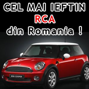 rcaautoieftin ro. RCA Auto Ieftin