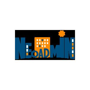 Servicii Complete de Administrare Blocuri si Imobile - De la NeoAdmin