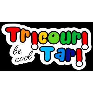 Servicii complete de personalizare Tricouri si imprimare Tricouri, de la Tricouritari.ro