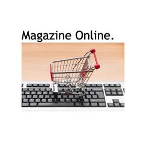 creare. Creare Magazin Online
