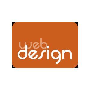 promovare web. Promovare Site