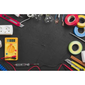 Servicii calitative de service și reparații trotinete electrice