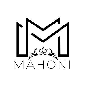 Un nou magazin online de modă pe piața românească