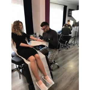 cel mai bun salon de tatuaje din Iași