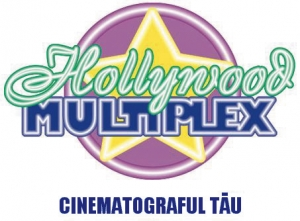alexander. Alexander, din 14 ianuarie la Hollywood Multiplex Bucuresti Mall